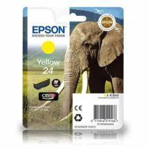 Epson 24Y (T2424) eredeti tintapatron