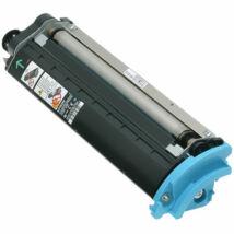 Epson C2600 (C) kompatibilis toner