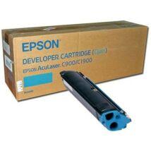 Epson C900-C1900C (S050099) eredeti toner