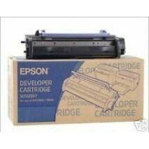Epson EPL-6100 (S050095) eredeti toner