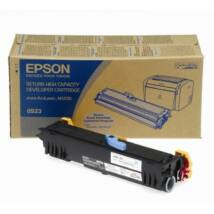 Epson M1200 eredeti toner