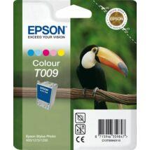 Epson T009 eredeti tintapatron