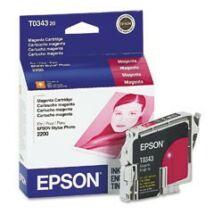 Epson T0342 eredeti tintapatron