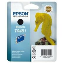 Epson T0481 eredeti tintapatron