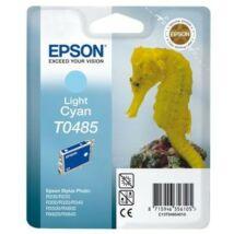 Epson T0485 eredeti tintapatron