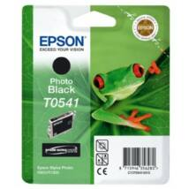 Epson T0541 eredeti tintapatron