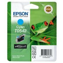 Epson T0542 eredeti tintapatron