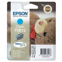 Epson T0612 eredeti tintapatron