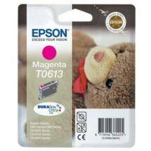Epson T0613 eredeti tintapatron