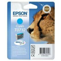 Epson T0712 eredeti tintapatron