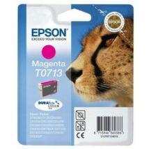 Epson T0713 eredeti tintapatron