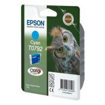Epson T0792 eredeti tintapatron
