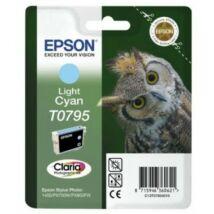 Epson T0795 eredeti tintapatron