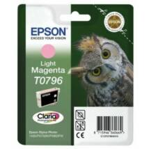 Epson T0796 eredeti tintapatron
