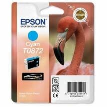 Epson T0872 eredeti tintapatron