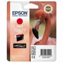Epson T0877 eredeti tintapatron