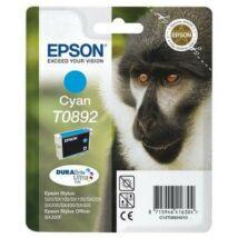Epson T0892 eredeti tintapatron