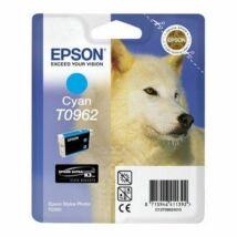Epson T0962 eredeti tintapatron