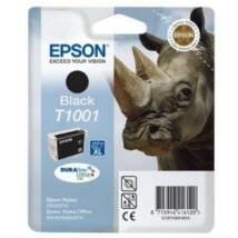 Epson T1001 eredeti tintapatron