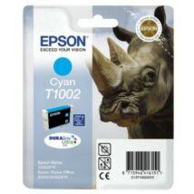 Epson T1002 eredeti tintapatron
