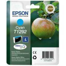 Epson T1292 eredeti tintapatron