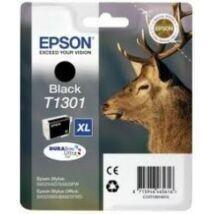 Epson T1301 eredeti tintapatron