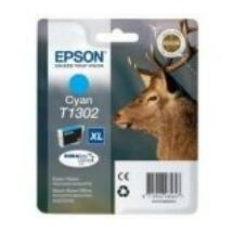 Epson T1302 eredeti tintapatron