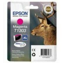 Epson T1303 eredeti tintapatron