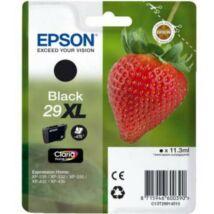Epson 29XL (T2991) eredeti tintapatron