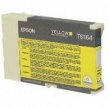 Epson T6164 eredeti tintapatron