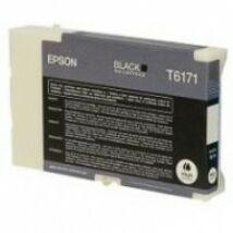 Epson T6171 eredeti tintapatron
