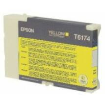 Epson T6174 eredeti tintapatron
