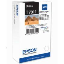 Epson T7011XXL eredeti tintapatron