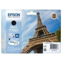 Epson T7021 eredeti tintapatron