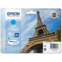 Epson T7022 eredeti tintapatron