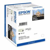Epson T7441 eredeti tintapatron