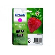 Epson 29 (T2983) eredeti tintapatron