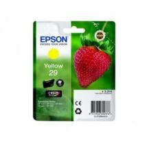 Epson 29 (T2984) eredeti tintapatron