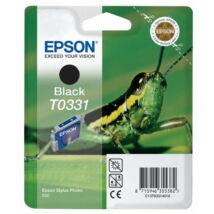 Epson T0331 eredeti tintapatron