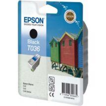 Epson T0361 eredeti tintapatron