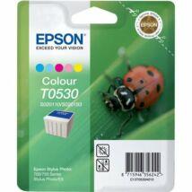 Epson T0530 eredeti tintapatron