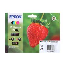 Epson 29XL (T2996) eredeti tintapatron csomag