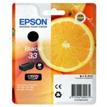 Epson T3331 eredeti tintapatron