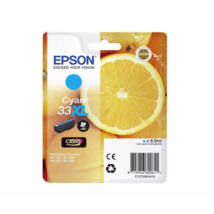 Epson T3362 eredeti tintapatron