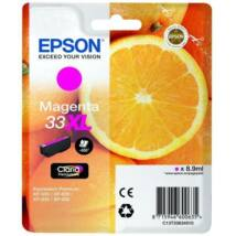 Epson T3363 eredeti tintapatron