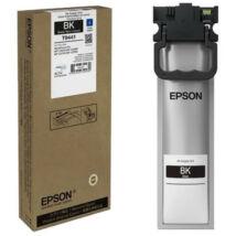 Epson T9441 [3k] eredeti tintapatron