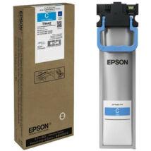 Epson T9442 [3k] eredeti tintapatron