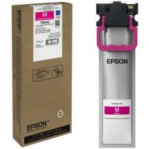 Epson T9443 [3k] eredeti tintapatron