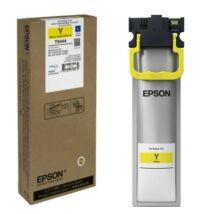 Epson T9444 [3k] eredeti tintapatron