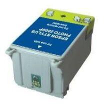 Epson T016CMY kompatibilis tintapatron